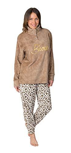 Pijama (XXXL)