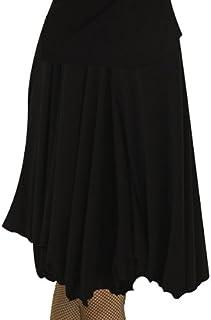 Capezio Women's Short Gore Skirt