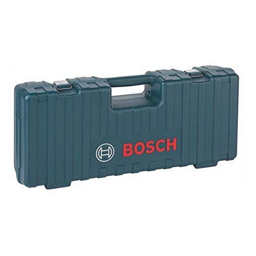 Bosch Professional Zubehör 2605438197...