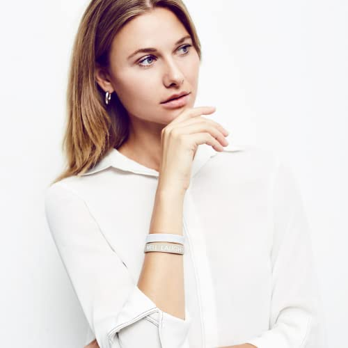 Aura Design -   Damen-Armband  