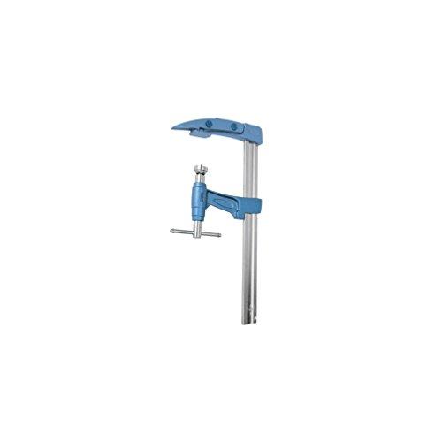 Urko 402-g – Vis serrage easyclamp 35 x 8 50 cm