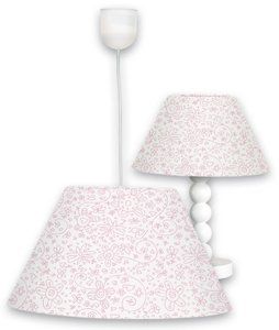 Bimbi Toscana – lampe