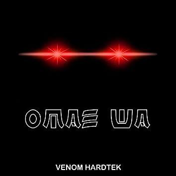 Omae Wa