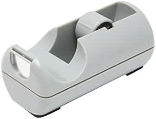 EAGLE Tape Dispenser - 898S/EAG50, Multi Color