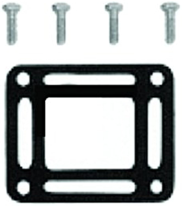 Sierra 18-8508 Exhaust Manifold Mounting Kit-
