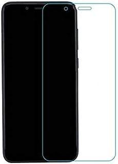 هواوي بي سمارت AKD 2.5D لاصقة حماية زجاجية مقسّطة - شفاف