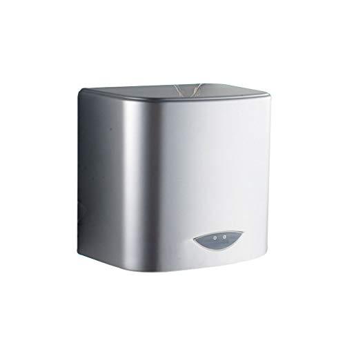 LRXG Secador de Manos Secador de Manos, Hotel Jet secador de Manos automático de la inducción