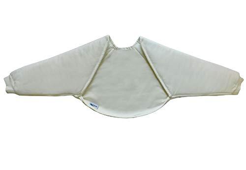 Slumbersac–Mangas largo saco dormir 3–6años
