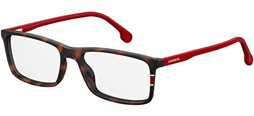 Carrera 175 0O63 Havana Red / 00 Demo - Gafas de sol, color rojo