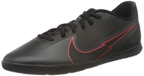 Nike AT7997-060_42,5, Zapatillas de fútbol para Interior Hombre, Negro, 42.5 EU