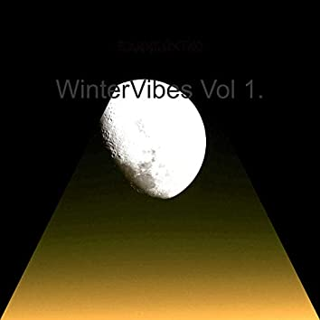 WinterVibes Vol 1.