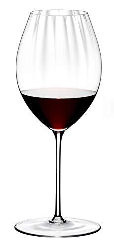 Riedel Wijnglas Performance