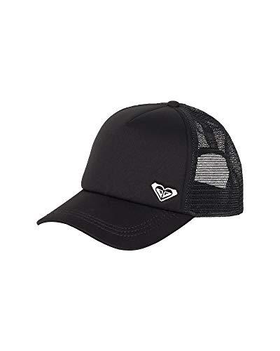Roxy Finishline Hat