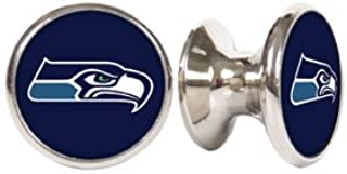 Best knobs and pulls seattle Reviews