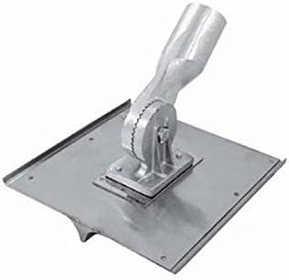 Kraft Tool CC029 捧呈 10