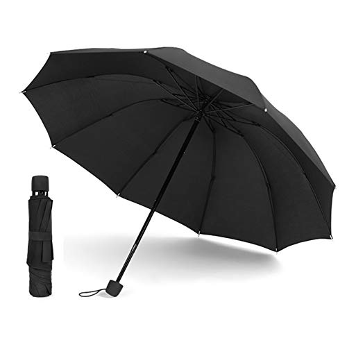 Lista de Tendederos tipo paraguas , tabla con los diez mejores. 13
