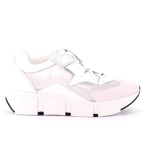 VIC MATIÉ Sneaker Bassa Scarpa Paloma/Spoiler 102/102 38