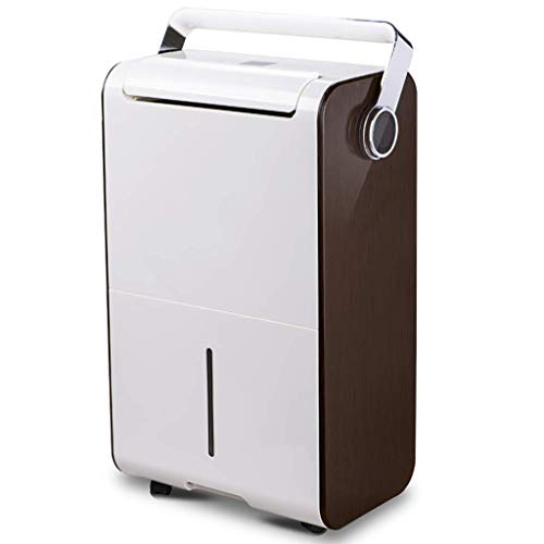 Review Of Dehumidifier Intelligent Household Small Moisture Absorber, Intelligent Touch Screen, Stable dehumidification, Auxiliary Drying Clothes, Silent Dryer.