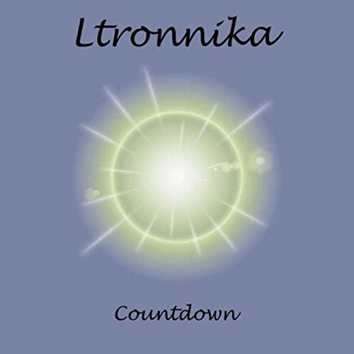 Ltronnika