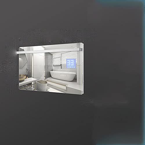 radiador electrico cuarto de baño fabricante HAITOY