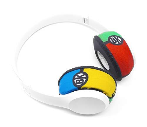 Beat Kicks Protective Headphone Covers (Mini, Memory)