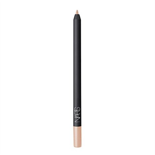 NARS Larger Than Life Eye Liner - #Rue Bonaparte 0.58g/0.02oz