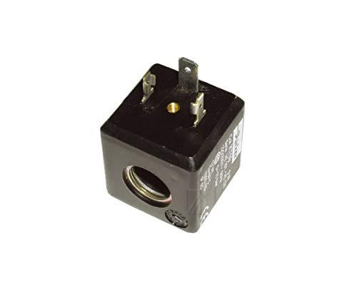 Spule Magnetventil Polti Gaggia Cod. 00811201