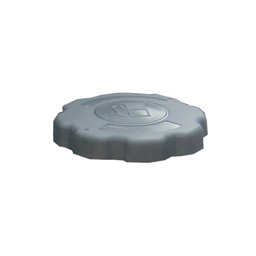 ATIKA Ersatzteil | Tankdeckel für Loncin Beinzinmotor für Holzspalter ASP 11 N/Gartenhäcksler HGB 760 (A) / Bodenhacke MHB 80