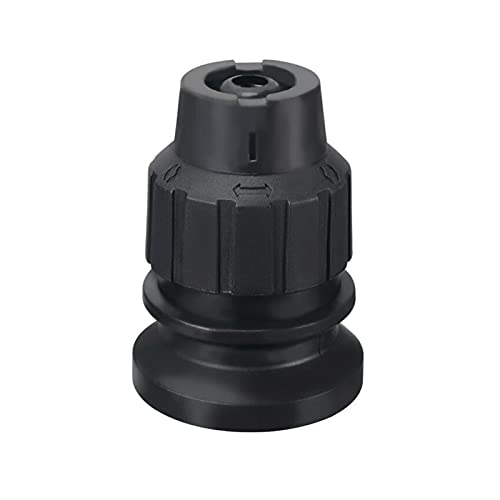 XINYE wuxinye Taladro sin Llave Hex Hex TRIFER PRODUCTOR Destornillador Impacto Adaptador Adaptador Ajuste para Hilti Hammer Drills TE1.TE5.TE7.TE14.TE15.TE18