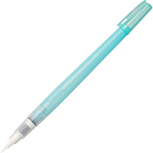 Kuretake ZIG Waterbrush pen (Small)