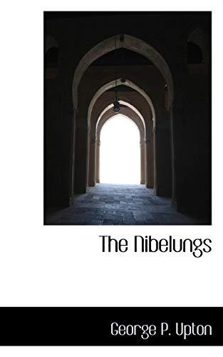 The Nibelungs