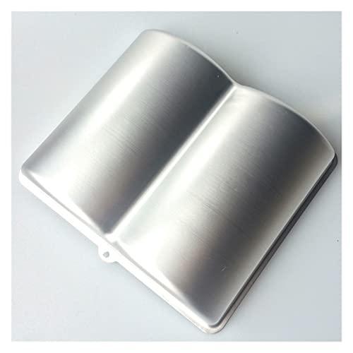 WLLOVE WULE Aluminiumkuchen Backformen...