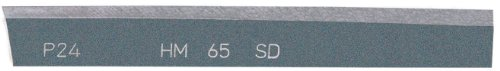 Festool Spiralmesser HW 65 für EHL65