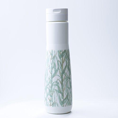 Yuhme Sustainable Sugarcane Water Bottle