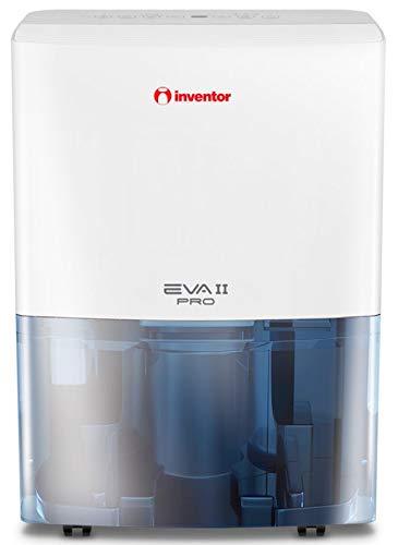 Inventor EVA II PRO 20 litros/día con R290,...