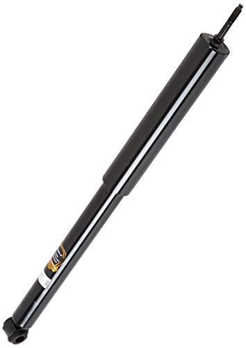 Ashika MA-1/D-Tec 22074/Shock Absorber