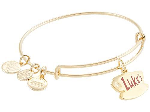 Luke's Bangle Bracelet