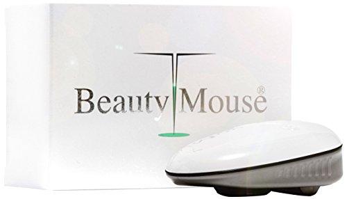 Dermaroller Beauty Mouse, 1er Pack (1 x 1 Stück)