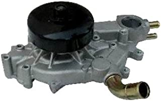 Gates 45005 Water Pump