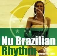 Nu Brazilian Rhythm