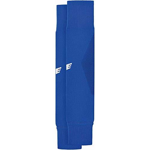 Erima Erwachsene Basic Tube Socken, New royal/weiß, 3
