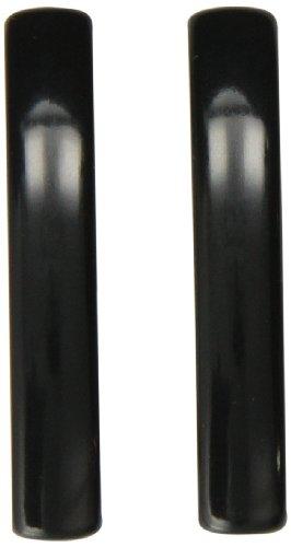 Caravan Haarspange Nr. 9600-2