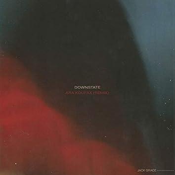 Downstate (Ara Koufax Remix)