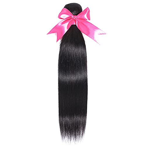 Buy brazilian weave online _image0