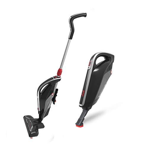 Stofzuiger huishoudelijke kleine verticale draadloze opladen handheld mini krachtige hoog vermogen