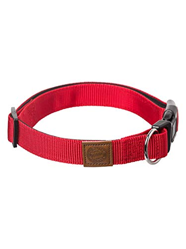 FC Bayern München Hundehalsband L/XL (45-60cm)