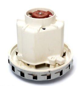 CTL MIDI zuigmotor voor stofzuiger FESTOOL