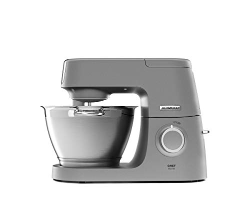 Kenwood KVC5320S Chef Elite