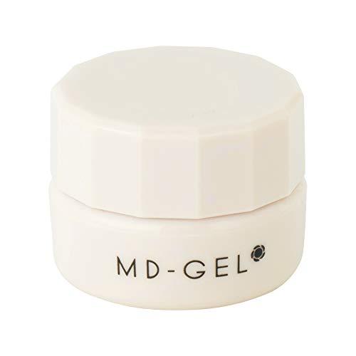 MD-GEL カラージェル ネオン 306N 3g UV/LED対応 ジェルネイル