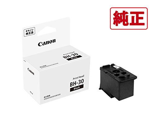 Canon 純正 プリントヘッド BH-30